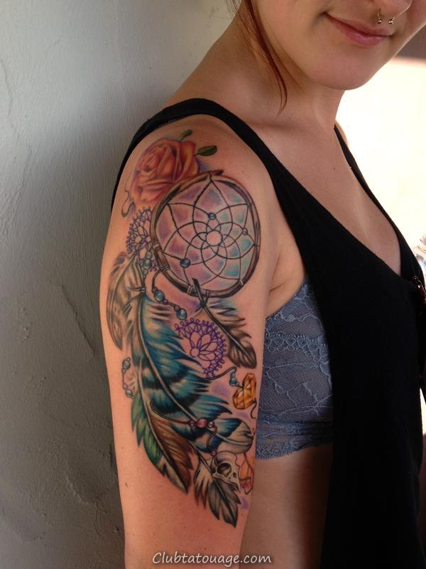 tatouages pour les hommes et femmes.8