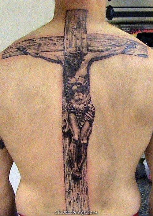 tatouages pour les hommes et les femmes10
