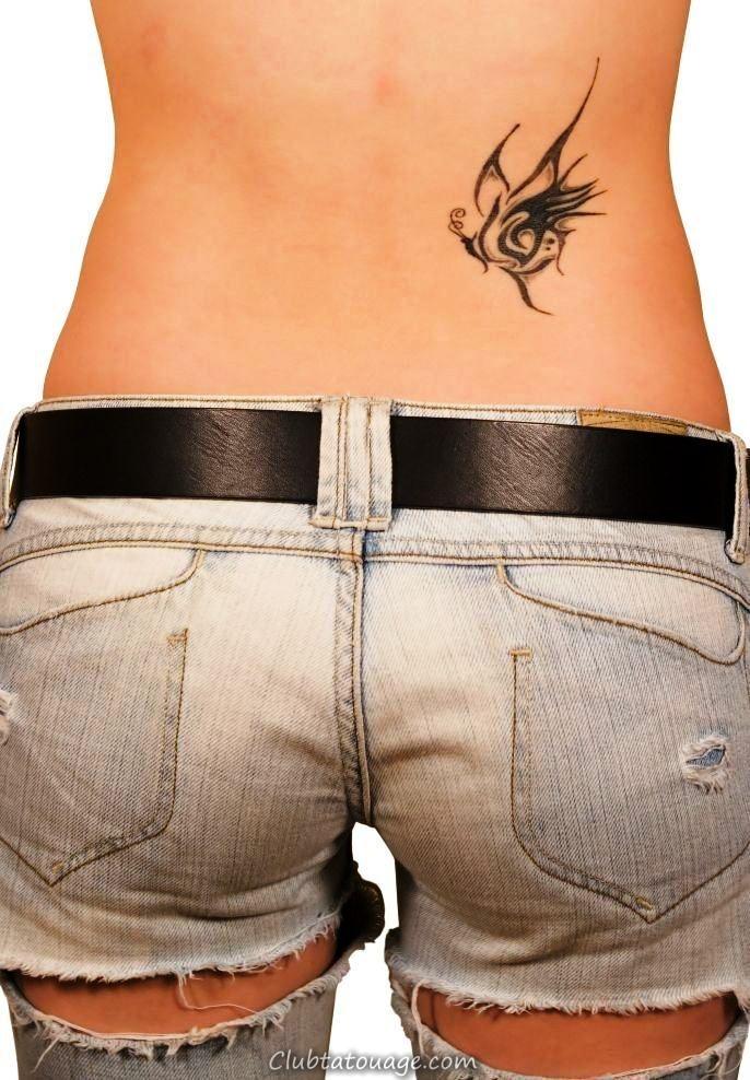 tatouages-for-femmes
