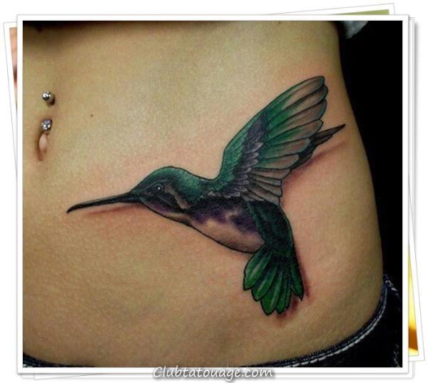 tatouage 3d 21