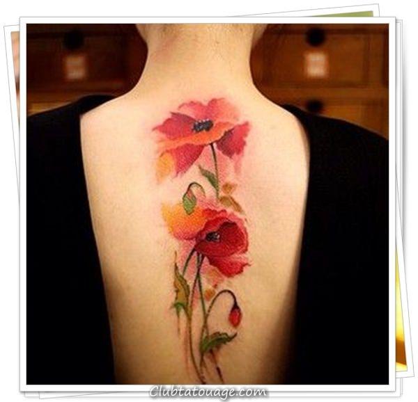 tatouage doigt 2