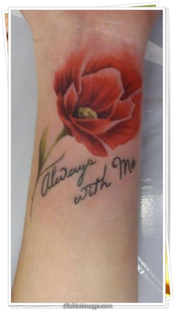 ancre tatouage 11