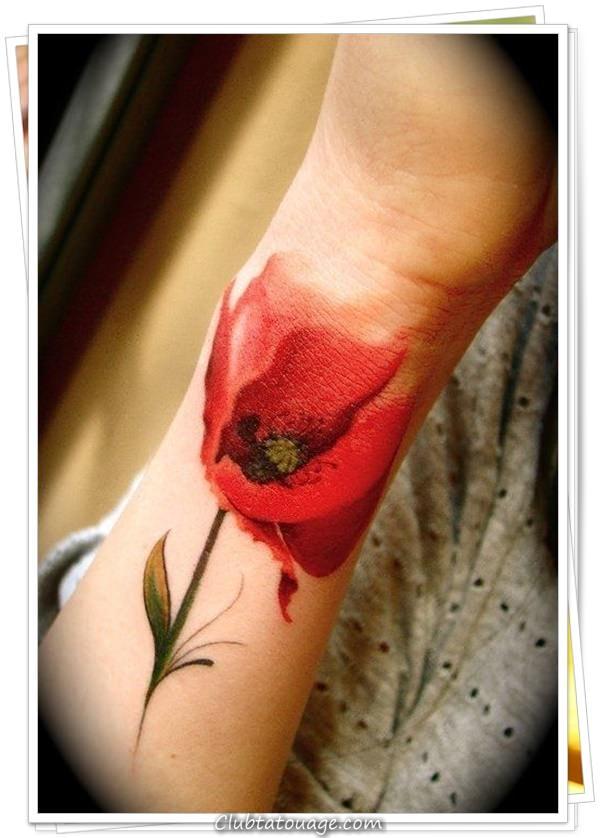 ancre tatouage 3