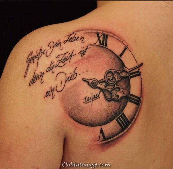tatouages écrit 4