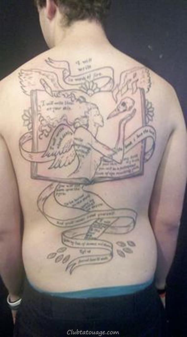 tatouages écrite 10