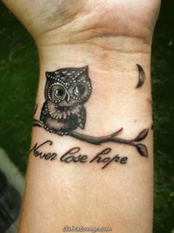 tatouages écrite 18