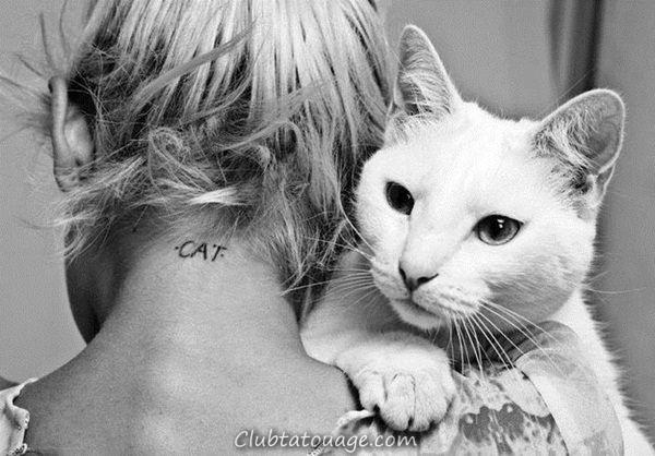 tatouages discrets 2