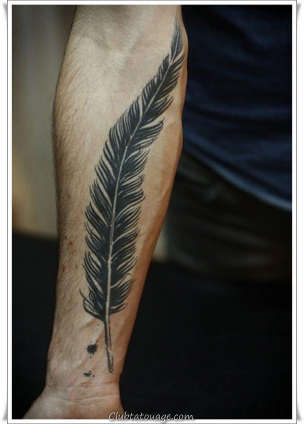 tatouages pour les hommes 21