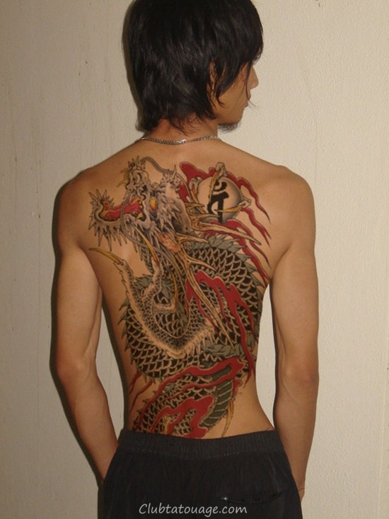yakuza-tattoo-design 15