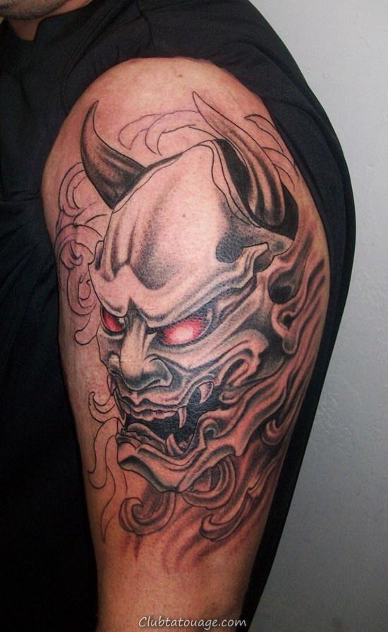 yakuza-tattoo-design 17