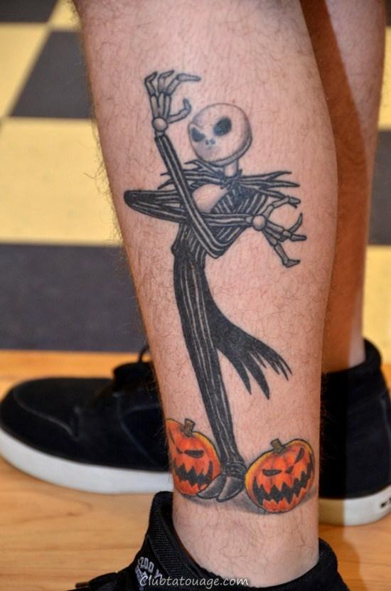 yakuza-tattoo-design 18