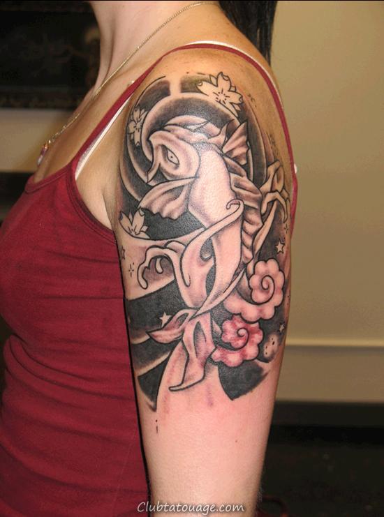 yakuza-tattoo-design 19