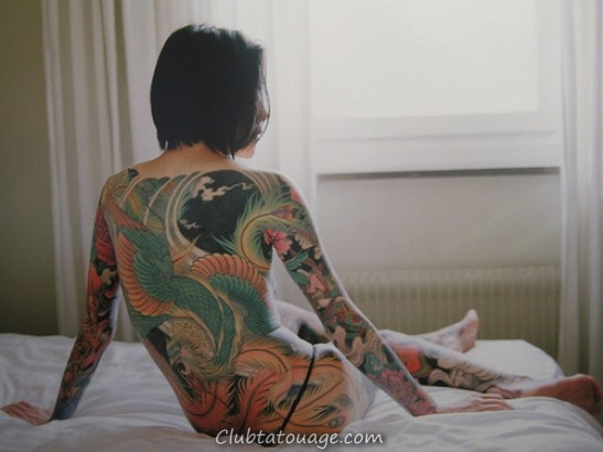 yakuza-tattoo-design 28