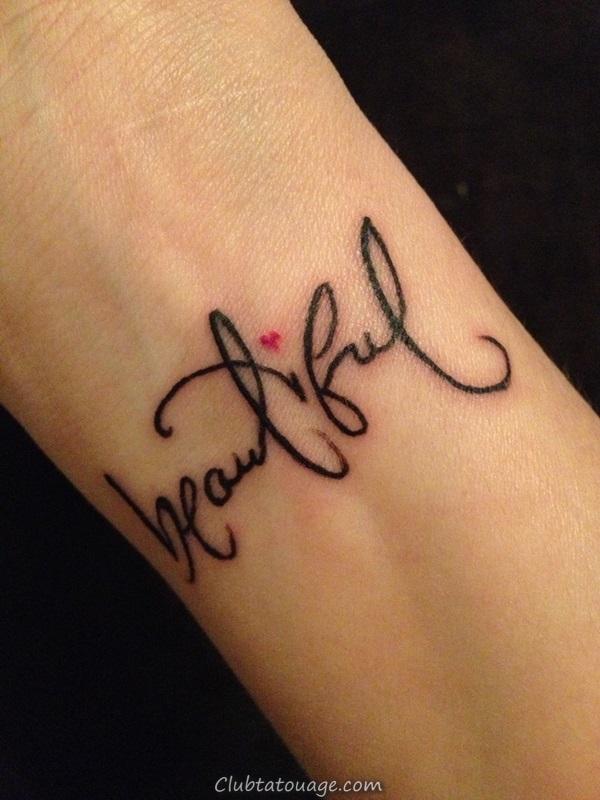 / 01/40-Amazing-tatouages-sur-poignet-19.jpg 40 tatouages étonnants sur le poignet 19