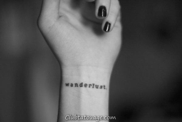 / 01/40-Amazing-tatouages-sur-poignet-20.jpg 40 tatouages étonnants sur le poignet 20