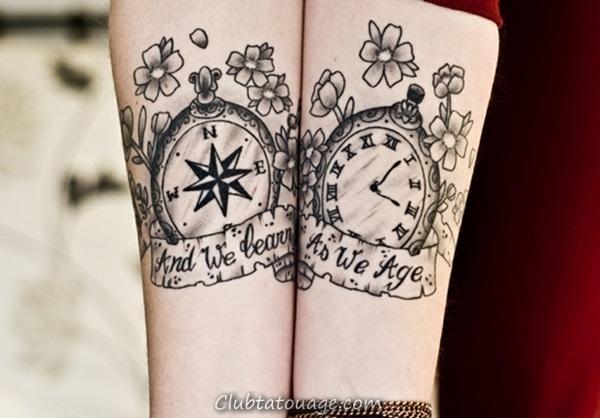 / 01/40-Amazing-tatouages-sur-poignet-34.jpg 40 tatouages étonnants sur le poignet 34