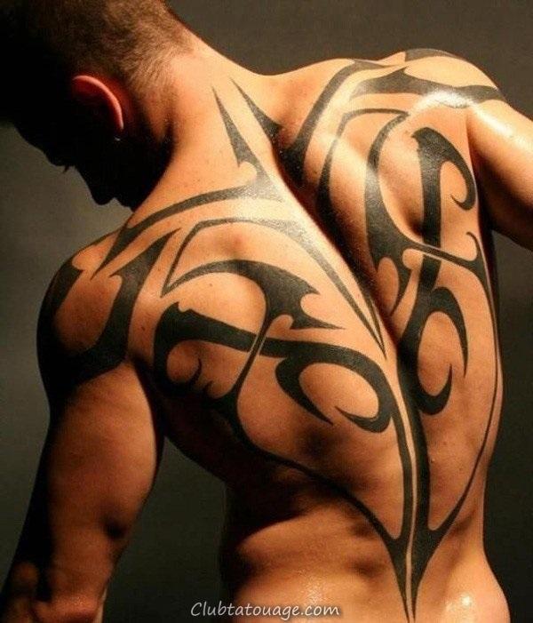 width 40 Belle Stingray Tattoo Ideas 20