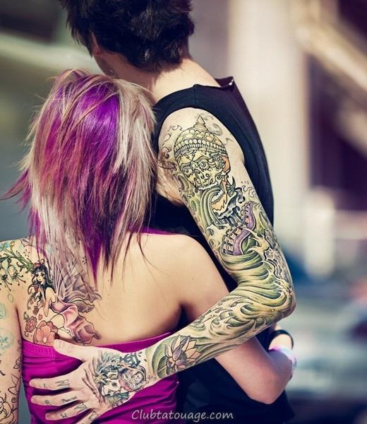 Color-Tattoo-Design8-520x427