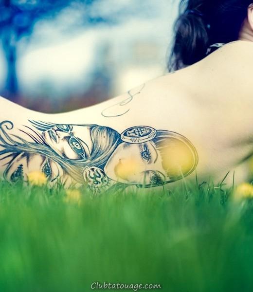 width Color-Tattoo-Design10-520x600