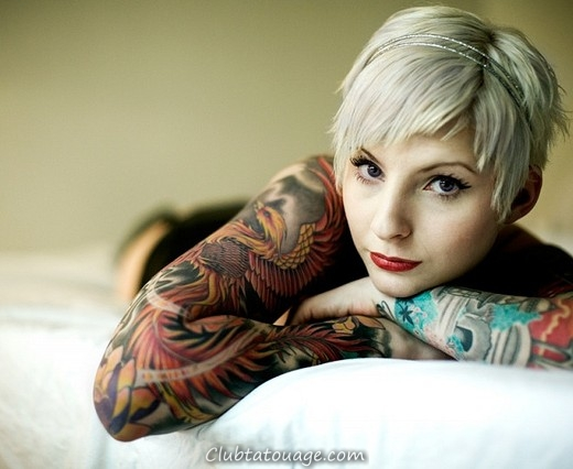 dragon-Tattoos-pour-girls-520x426