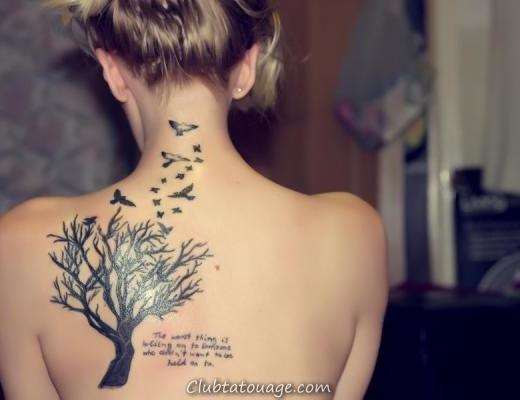 Full-Body-Tattoos-pour-filles-520x800 520 800