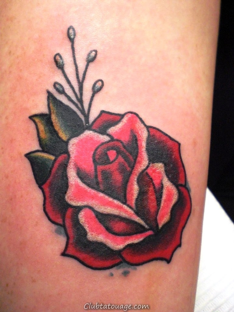 Rose-Tattoos-For-Femmes-on-the-Side