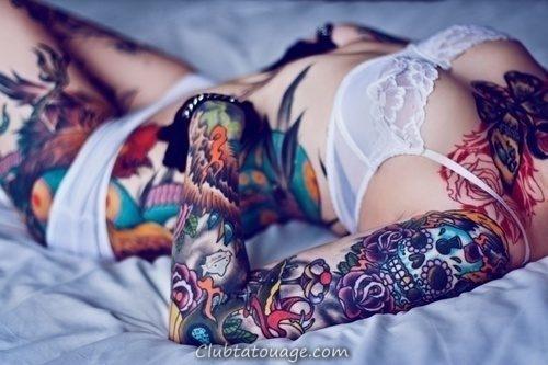 Sexy-Tattoos-pour-filles-24-520x469