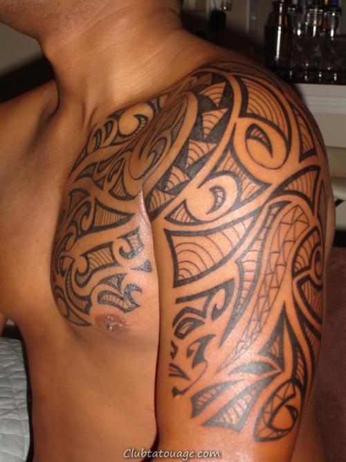 Sexy-Tattoos-pour-filles-36-1024x575-520x575