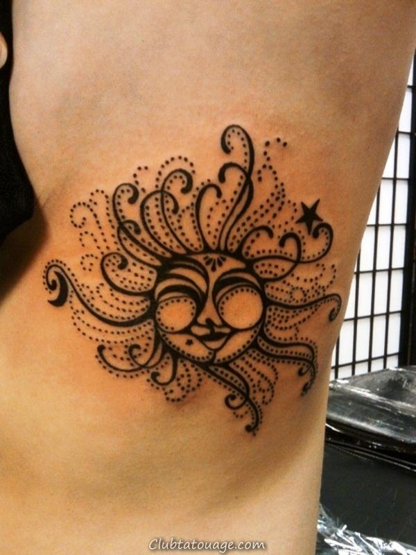 Sun-Tattoo-Designs-