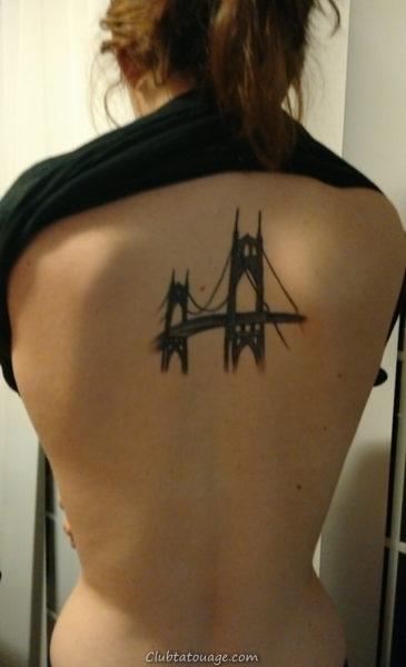 Bridges Tattoo 8