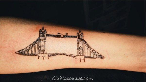 Bridges Tattoo 9