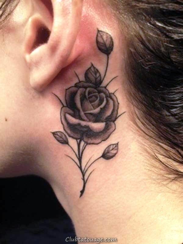 behind_the_ear_tattoo