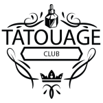clubtatouage-01