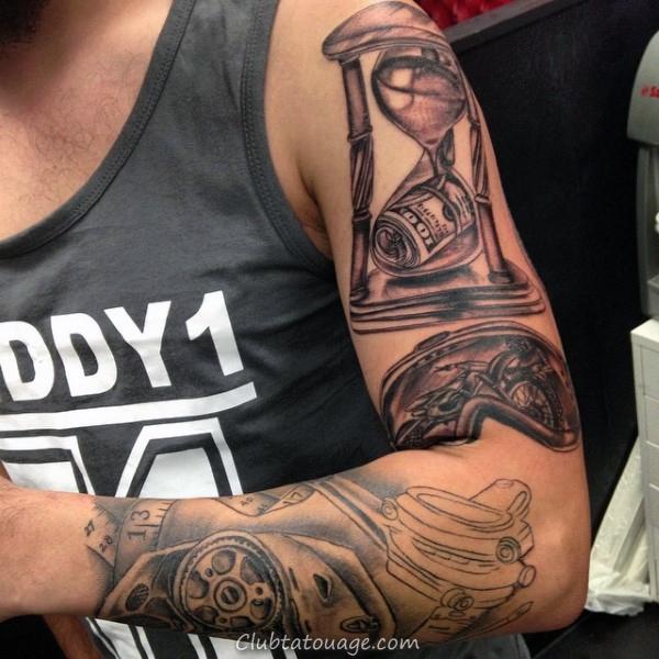 width Dirt Bike Inside Lunettes Hommes Arm Motocross Tattoo Ideas