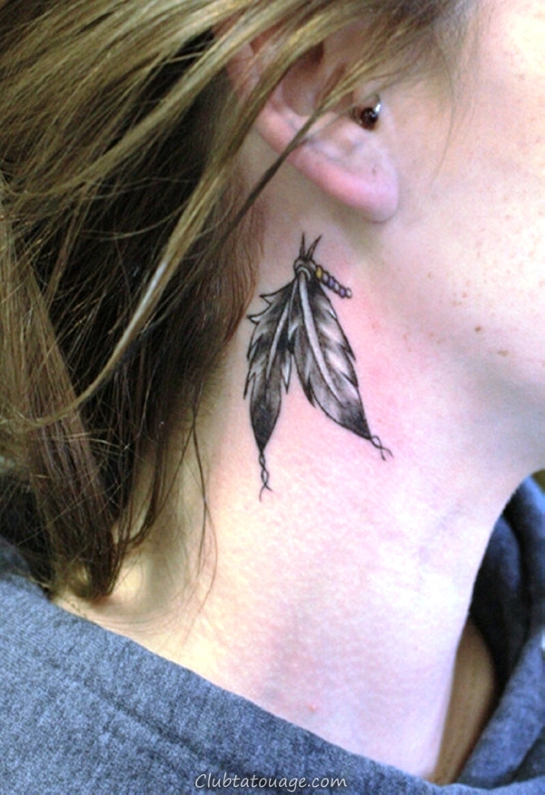 plume tatouages plume-small