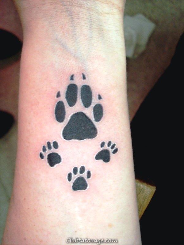 width de paw_print_tattoo