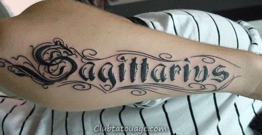 width sagittarius_tattoo_11-520x269