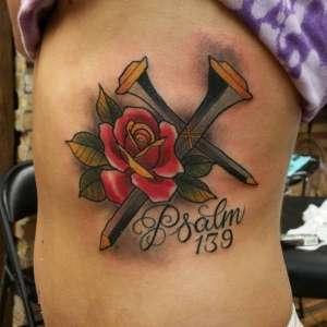 tatuagem-na-costela-26
