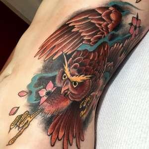tatuagem-na-costela-29
