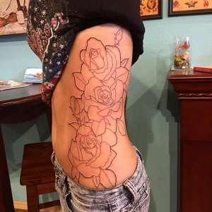 tatuagem-na-costela-38