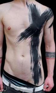 tatuagem-na-costela-45