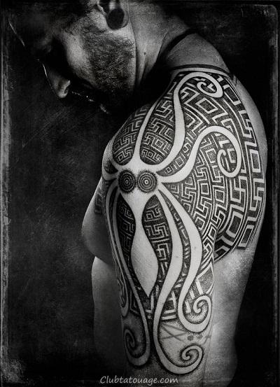 tatouage bras-inteiro6