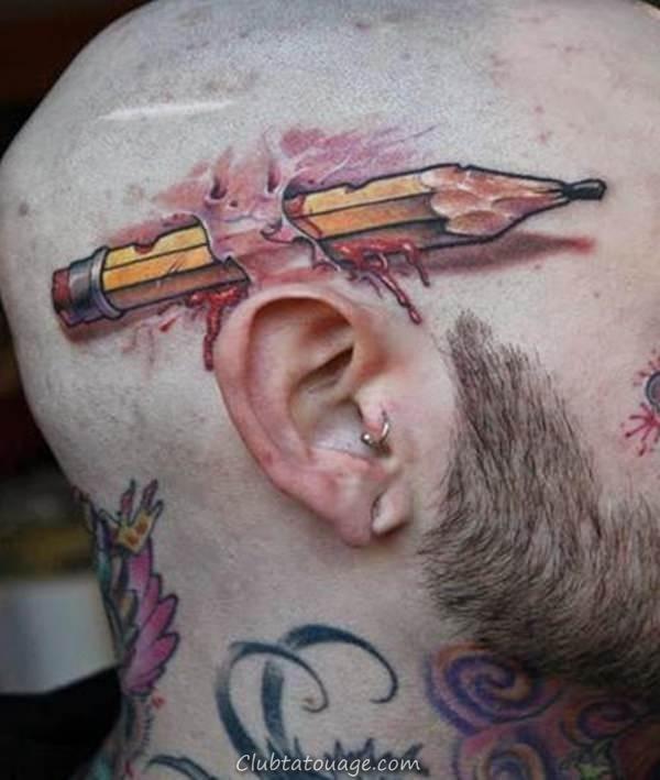 tatouages 3d 41