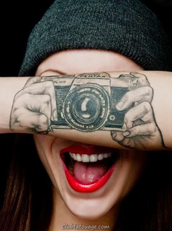 tatouages 3d 42