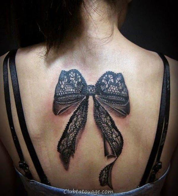 tatouages 3d 43