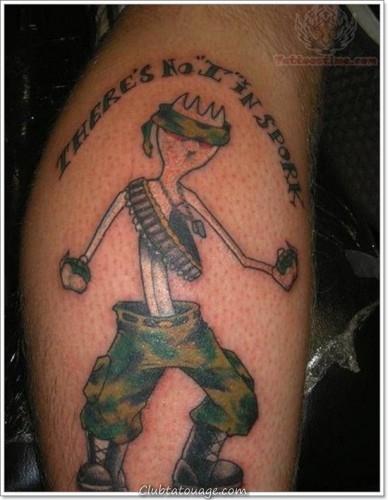 43 Phoenix conceptions de tatouage pour les hommes