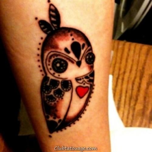 tatouages buhos2