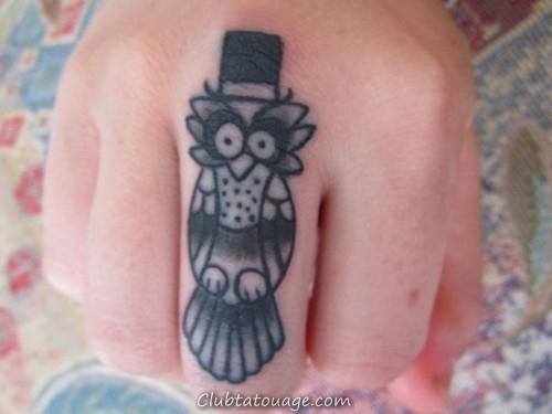 width tatouages buhos25
