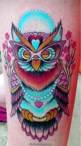 tatouages buhos26
