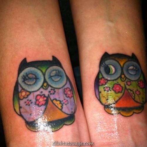 tatouages buhos38